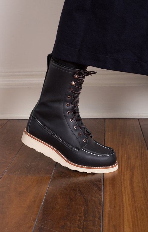 epitome_redwingshoes_8classicmocblack_1507729580EpitomeShoot6511.jpg