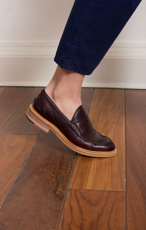 epitome_trickers_evaloafer575polobrown_1519312135IMG_9039b.jpg