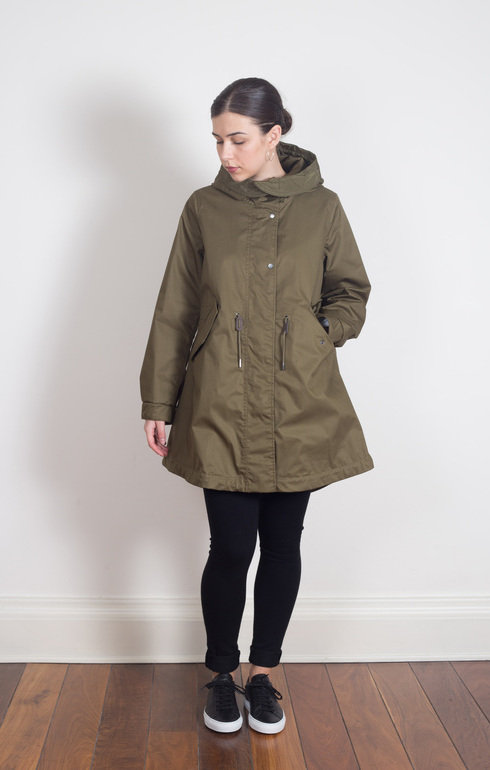 brand new 4de52 e515a Chelsea Jacket Dk Navy Uniform Serge