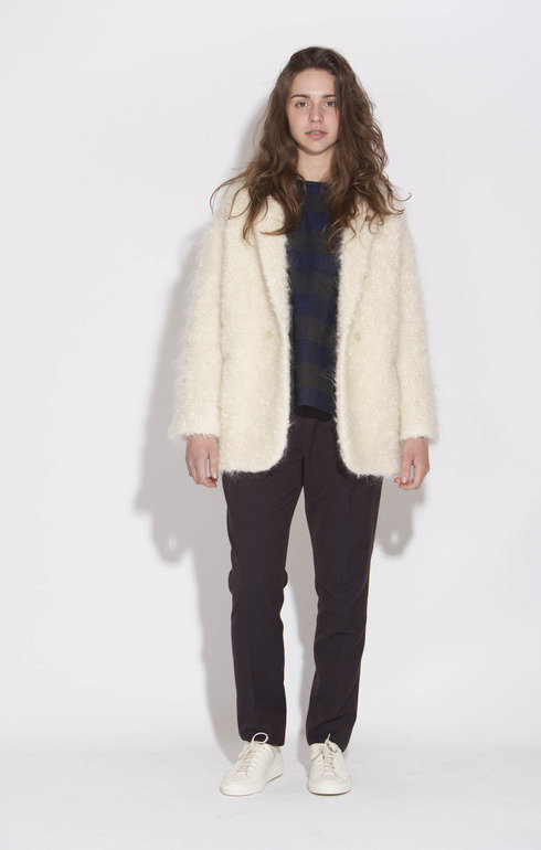 epitomenew_lardini_gelscreamwoolcoat_1445949807IMG_1554.jpg