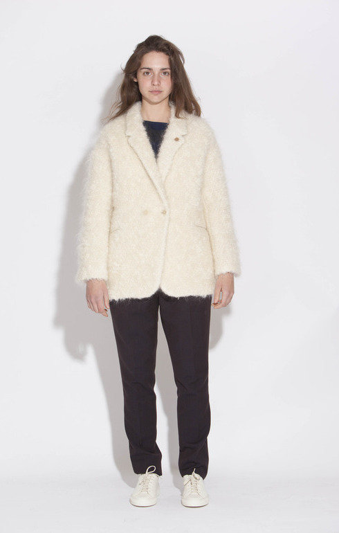 epitomenew_lardini_gelscreamwoolcoat_1445949896IMG_1568.jpg