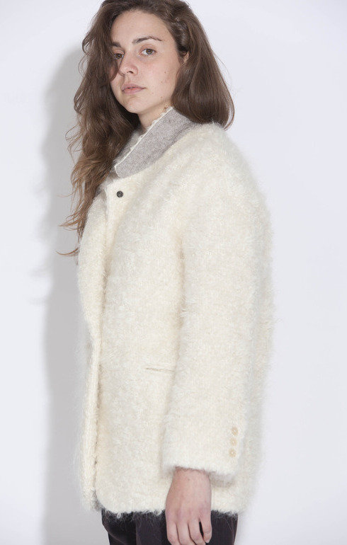 epitomenew_lardini_gelscreamwoolcoat_1445949926IMG_1577.jpg