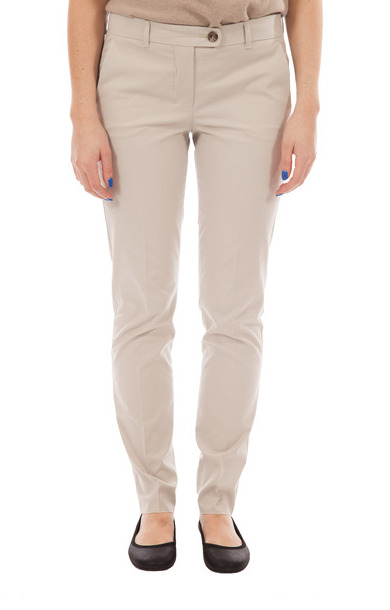 Canzone Sand Trouser