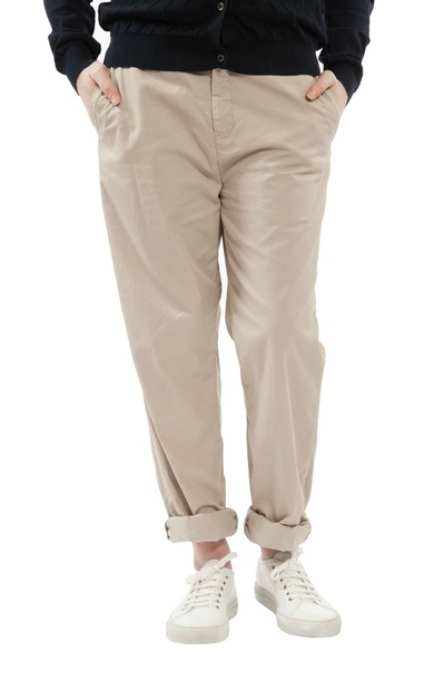 Plug Phey Trousers