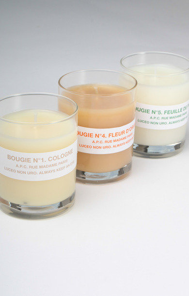 Coffret Un Quatre Cinq Candles
