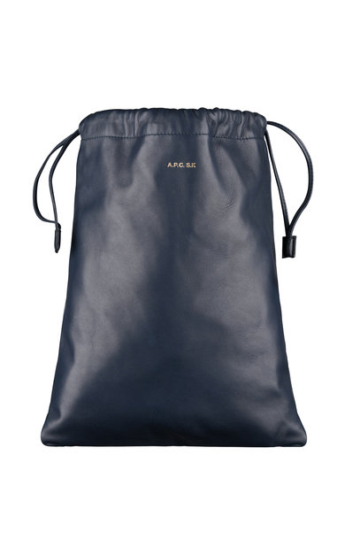 Douche Bag Suzanne Koller Dark Navy