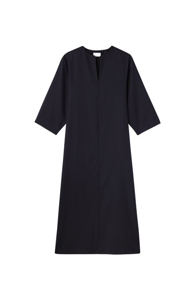 Robe Katja Dark Navy