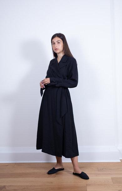 Buy Women S Designer Dresses Online Epitome Of Edinburgh