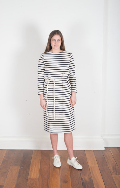 fa0f9be5361 Women's Norse Projects On Sale | Epitome of Edinburgh