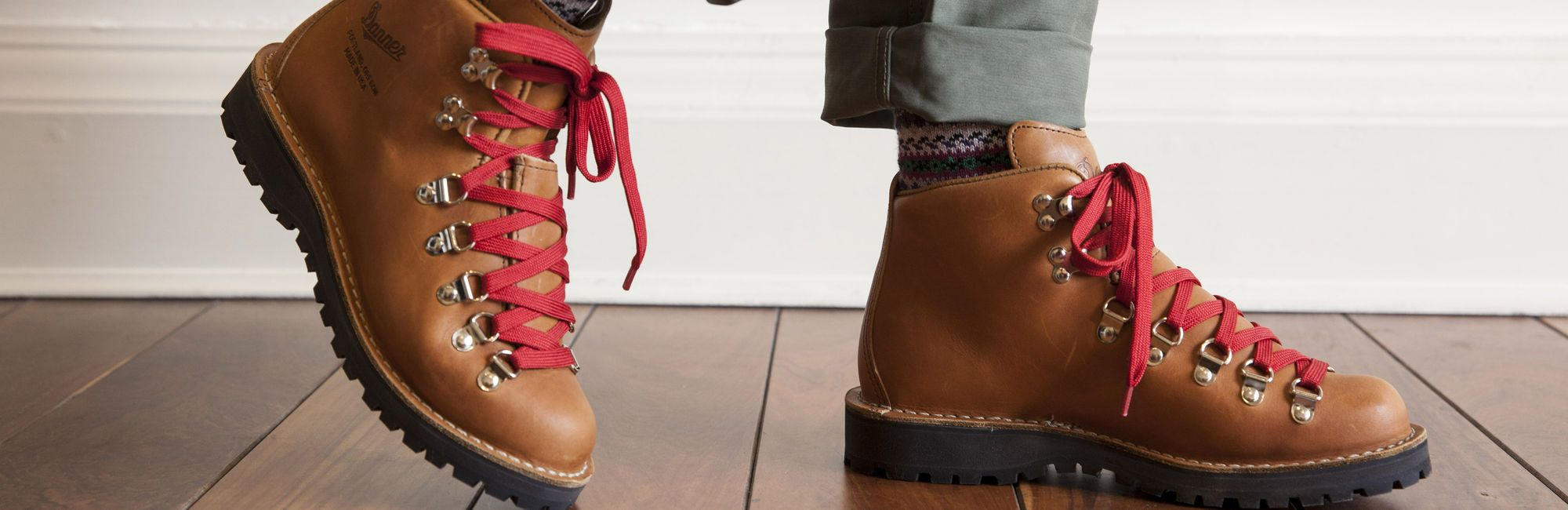 Best Selling Danner Boots - Back in stock