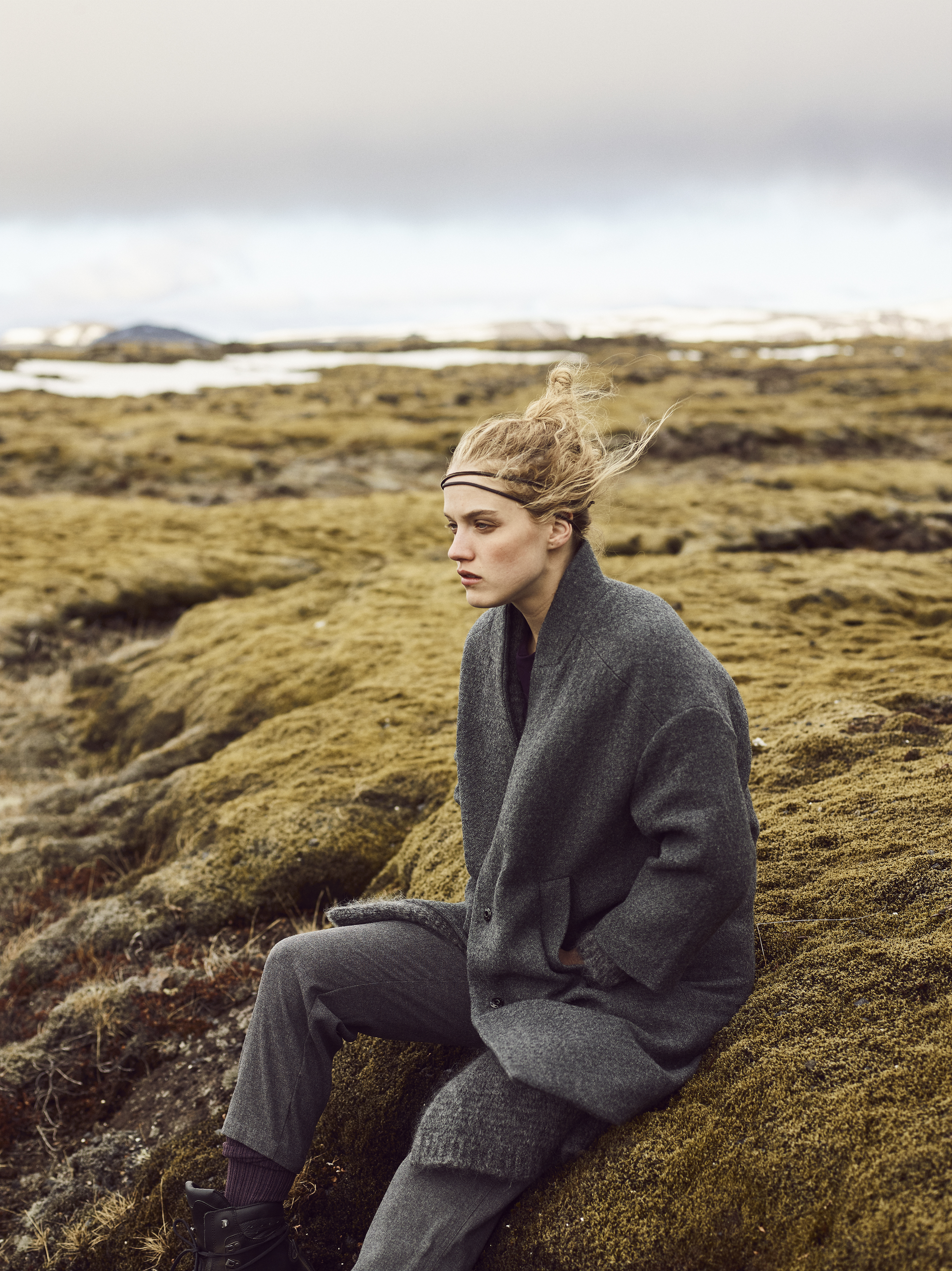 aw16 collections aw16 trends epitome blog